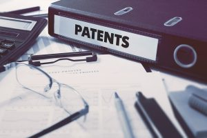 The New Plague, Patent Trolls