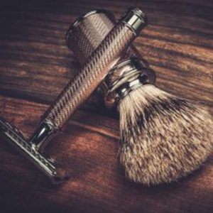 patent lawsuit Gillette v. Dollar Shave Club