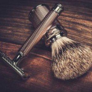 patent lawsuit Gillette v. Dollar Shave Club